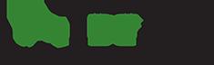 лого на MallBG