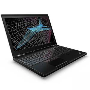 Лаптоп Lenovo ThinkPad P50