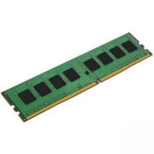 Памет Kingston 4GB 2133MHz DDR4 ECC