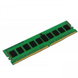 Памет Kingston 8GB 2400MHz DDR4 ECC