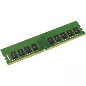 Памет Kingston 8GB 2133MHz DDR4 ECC