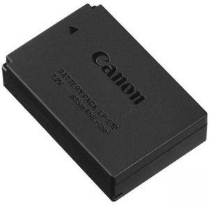 Батерия Canon battery pack LP-E12 for EOS-M