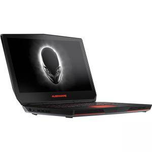 Лаптоп Dell Alienware 15 R3