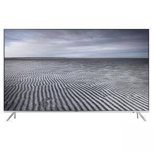 Телевизор Samsung 49KS7002, 49 инча, 4К SUHD TV, SMART, 2100 PQI, QuadCore, Wireless, Network, PIP, HDMI, USB, UE49KS7002UXXH_980-000413