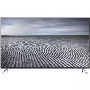 Телевизор Samsung 55KS7002, 55 инча, 4К SUHD TV, SMART, 2100 PQI, QuadCore, Wireless, Network, PIP, HDMI, USB, UE55KS7002UXXH_980-000413