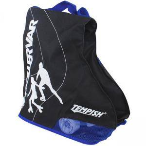 Сак за ролери Skate Bag Junior Black, Tempish, 5800172037