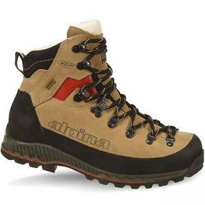 7125d187fc1 Зимни ловни обувки Hunter Heat, Alpina, налични 4 размера ...