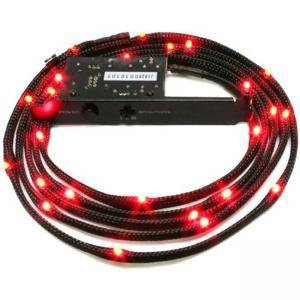 Кабел NZXT LED CABLE 2M /RED