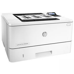 Лазерен принтер HP LaserJet Pro M402dw Printer