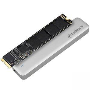 Външен диск Transcend JetDrive 520 240GB MacBook SATA III 6Gb/s