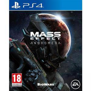 Игра Mass Effect Andromeda, за Playstation 4, 142134227