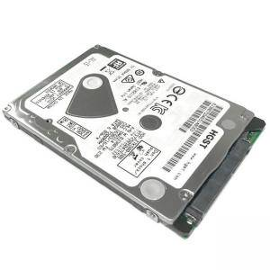 Твърд диск Hitachi Travelstar Z7K500 2.5 инча, 9.5mm 500GB 7200rpm SATA, 0J38075
