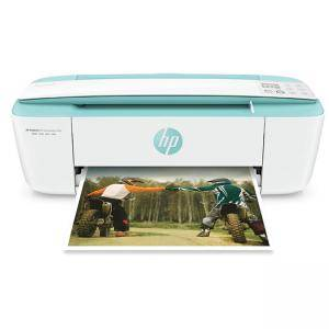 Мастилоструйно многофункционално устройство HP DeskJet Ink Advantage 3785 All-in-One Printer