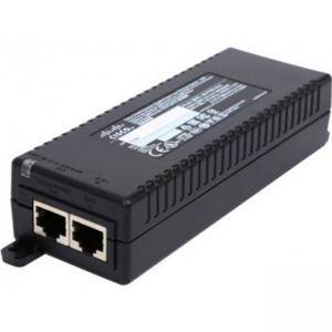 Аксесоар Cisco Power Injector (802.3at) for Aironet Access Points, AIR-PWRINJ6=