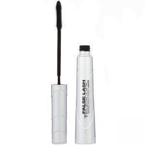 Спирала L'Oreal False Lash Lengthening Telescopic Hypnotic, Кафява, 9 мл, 3600522097334