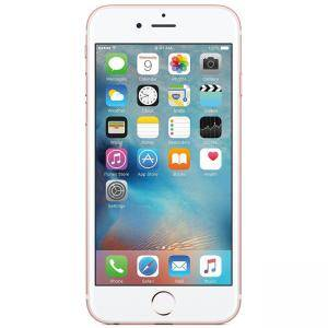 Смартфон Apple iPhone 6S Plus 32GB Rose Gold, MN2Y2GH/A