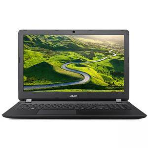 Лаптоп Acer Aspire ES1-524, AMD A9-9410 (up to 3.50GHz, 2MB), 15.6 инча, NX.GGSEX.020
