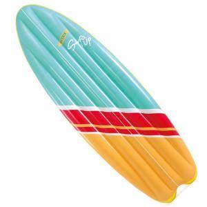 bcda4615594 Надуваема дъска за сърф INTEX, 758152 - Виж цена