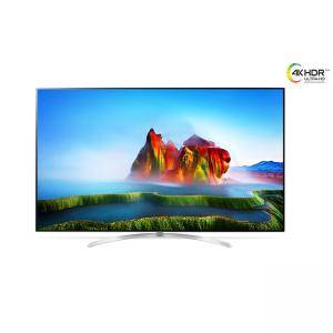 Телевизор LG 55SJ950V, 55 инча, Edge LED, 3840x2160, Smart, 3200 PMI, 55SJ950V