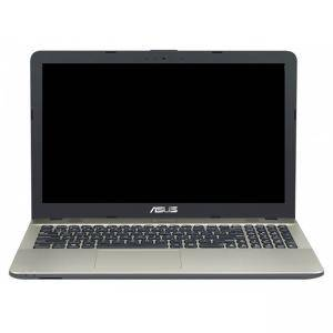 Лаптоп Asus X510UQ-BQ359, Intel Core i5-7200U (2.5GHz up to 3.1GHz, 3MB), 15.6 инча, 90NB0FM2-M05870
