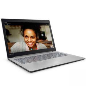 Лаптоп Lenovo IdeaPad 320 15.6 инча, FullHD Antiglare i3-6006U 2.0GHz, 4GB DDR4, 1TB HDD, DVD, USB-C, HDMI, Gigabit, WiFi, BT, HD cam, 80XH009GBM