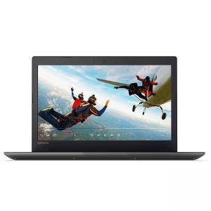 Лаптоп LENOVO 320-15IKB / 80XL00EYBM, 15.6 инча, 1920x1080, Intel Core i3-7100U Processor, NVIDIA GeForce 940MX, LENOVO 320-15IKB / 80XL00EYBM