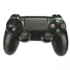 Геймпад Game-Controller-Playstation-4-Console-USB-Wired-connection-Gamepad-For-Sony-PS4  Game-Controller-Playstation-4-Console-USB-Wired-connection-G