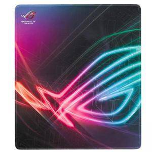 Геймърски пад ASUS ROG STRIX EDGE, ASUS-PAD-ROG-STRIX-EDGE