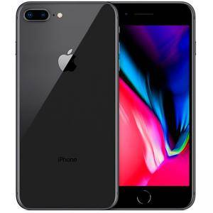Смартфон Apple iPhone 8 64GB Space Grey, MQ6G2GH/A