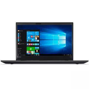 Лаптоп Lenovo ThinkPad P51s, Intel Core i7-7600U(2.8GHz up to 3.9GHz, 4MB) vPro, 16GB DDR4, 512GB SSD M.2 PCIe NVMe, 15.6 инча, FHD, Черен, 20HB000TBM
