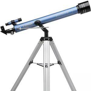 Телескоп Konus KJ-6 60 mm Refractor Children Telescope - 1730