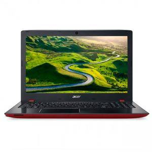 Лаптоп Acer Aspire E5-576G, Intel Core i3-7130U (2.70GHz, 3MB), 15.6 инча FullHD IPS (1920x1080) LED-backlit Anti-Glare, HD Cam, 8192MB DDR3L, 1TB HDD, NX.GU3EX.001