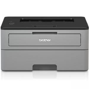 Лазерен принтер Brother HL-L2312D 30 ppm, 32 MB, Hi-Speed USB 2.0, HLL2312DYJ1