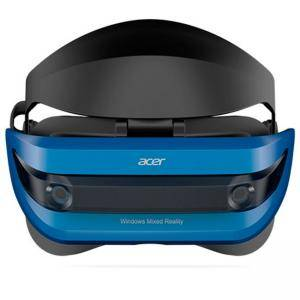 Очила за виртуална реалност Acer Windows Mixed Reality Headset, VD.R05EE.003