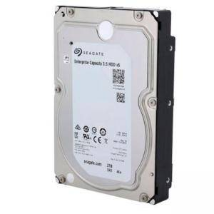 Хард диск SEAGATE, 2TB, 7200rpm, 4Kn SAS 12Gb/s,128MB, ST2000NM0115, HDD-SERVER-2000SEA-SAS