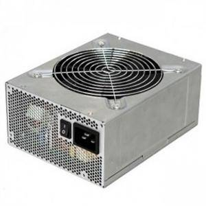 Захранващ блок FSP Group FSP1000-50AAG, 1000W, FORT-PS-FSP1000-50AAG