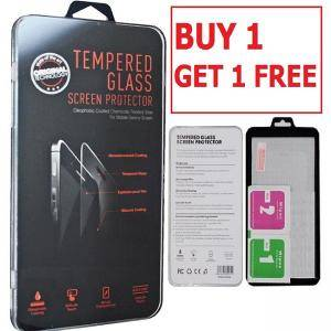 Протектор за екран 2 бр - 100% Genuine Tempered Glass Screen Protector Protection For Apple iPhone X - NEW