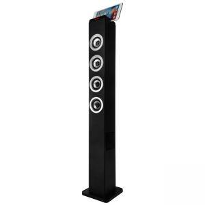 Тонколона Diva Tower Speaker TS-1017, Bluetooth, DWTS1017