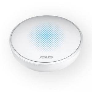 Рутер ASUS LYRA MINI MAP-AC1300 3-PK
