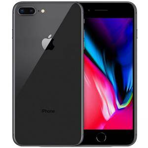 Смартфон Apple iPhone 8 Plus 64GB Space Grey, MQ8L2SE/A