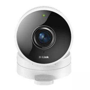 Камера HD 180-Degree Wi-Fi Camera, DCS-8100LH
