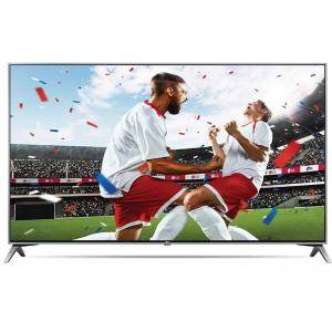 Телевизор LG 55SK7900PLA, 55 SUPER UHD TV, 3840x2160, PMI 2200, DVB-T2/C/S2, Nano Cell, Active HDR, Ultra Stadium Sorround, Smart webOS 4.0, 55SK7900PLA