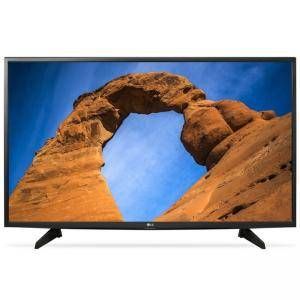 Телевизор LG 49LK5100PLB, 49 инча LED  HD TV, 1920x1080,Dynamic Colour,Resolution Upscaler,Virtual Surround, DVB-T2/C/S2,HDMI, CI, LAN, USB, 49LK5100PLA