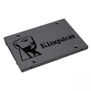 Диск Solid State Drive (SSD) KINGSTON UV500, 240GB, 2.5, KIN-SSD-SUV500/240G