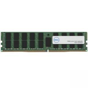 RAM Памет за сървъри, Dell 16 GB Certified Memory Module - DDR4 RDIMM 2666MHz 2Rx8, A9781928