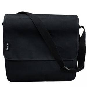 Чанта за видеопроектор EPSON Soft Carry Case - ELPKS69 - EB-x05/x41/x42, EH-TW6 series, V12H001K69