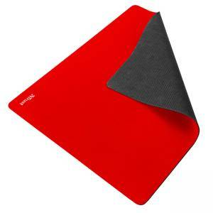 Пад за мишка TRUST Primo Mouse pad - summer red, 22759