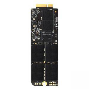 Диск Transcend JetDrive 720 480GB Retina Macbook Pros 15 SATA III 6Gb, TS480GJDM725