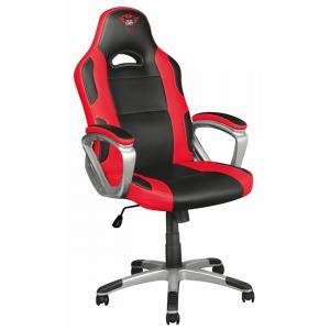 Геймърски стол TRUST GXT 705 Ryon Gaming Chair, 22256