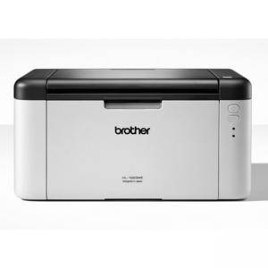 Лазерен принтер Brother HL-1223WE Laser Printer, HL1223WEYJ1